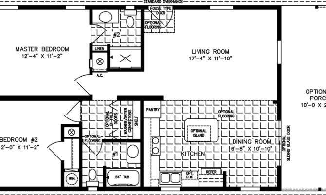Sqft Floor Plan House Ideas Pinterest