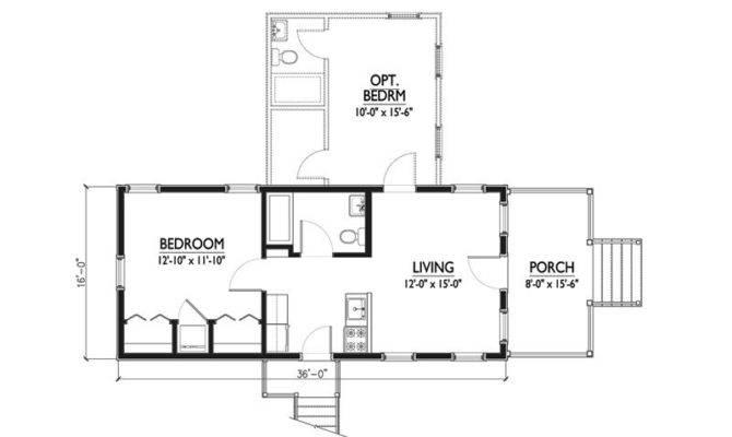 Square Feet Bedrooms Batrooms Levels Floor Plan Number