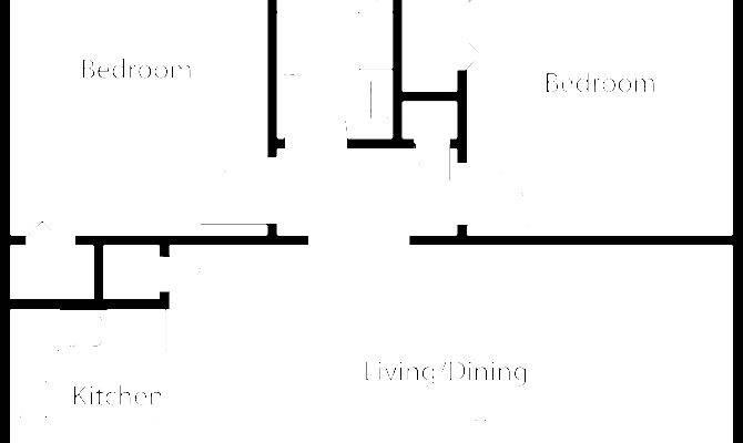 Square Feet Bedrooms Batrooms Levels