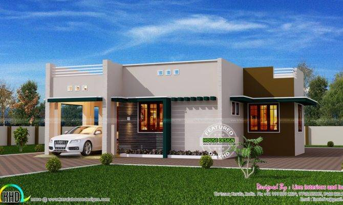 Square Foot House Kerala Home Design Floor Plans