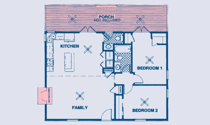 Square Foot House Loft Likewise Floor Plans Under