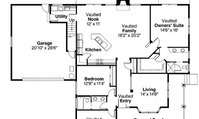 Square Foot House Plans Android Iphone