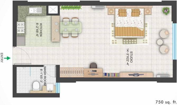 Square Foot House Plans Escortsea