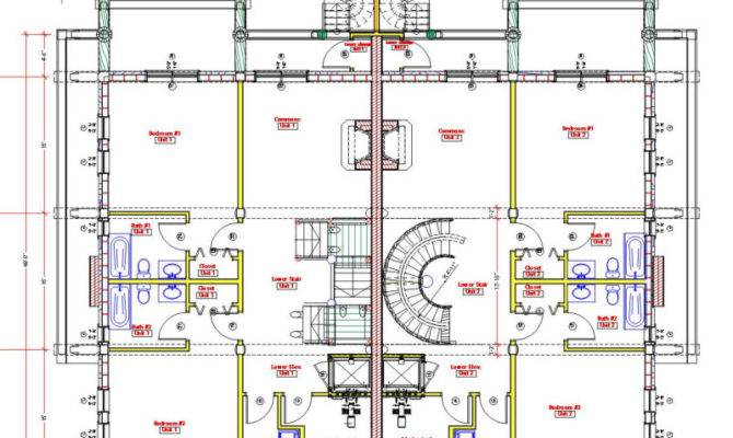 Square Foot House Plans Home Design Style
