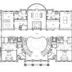 Square Foot Proposed Mega Mansion Berkshire
