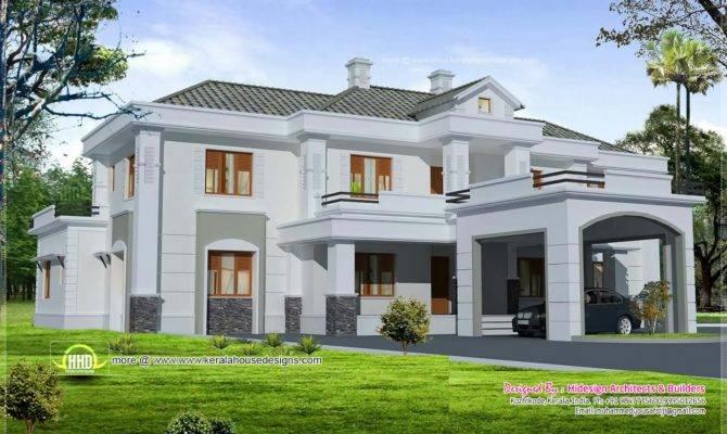 Square Yards Designed Design Architects Builders Kozhikode