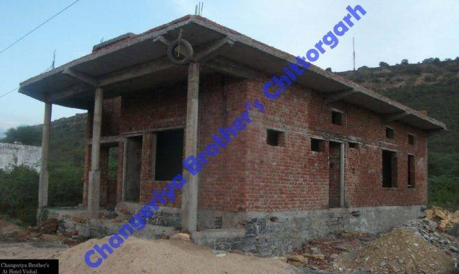 Sri Nath Singh Royal House Rajasthani Mewari Stayle