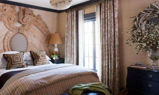 Staging Small Bedrooms Sell Your House