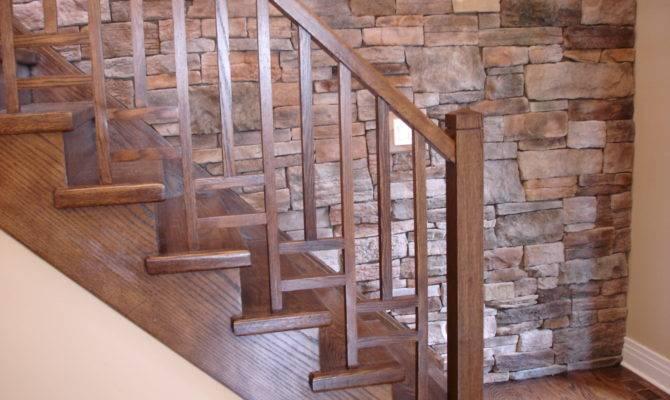 Stair Railings Modern Contemporary Design Interior Qarmazi