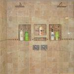 Stand Showers Two Creating Nice Double Shower Design Ideas
