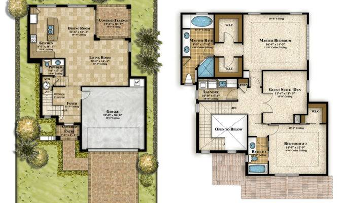 Standard Height Two Story House Best Interior Decorating Ideas