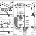 Standard Set Plans