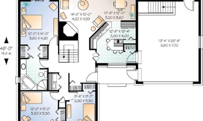 Starter Home Plans Smalltowndjs