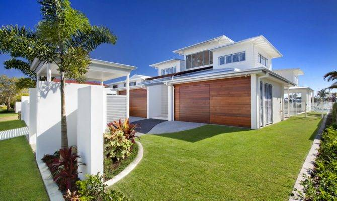 Starting Investment Property Portfolio New South Wales