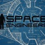 Steam Workshop Space Engineers Blueprints Collection