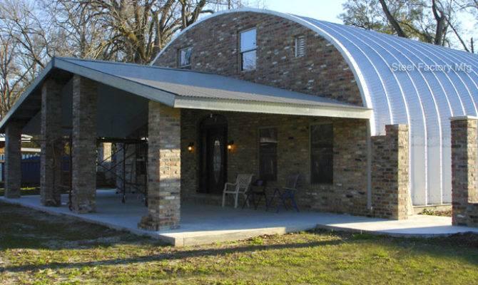 Steel Homes Green Buildings Factory Mfg American Made