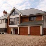 Steene Associates Architects Hertfordshire