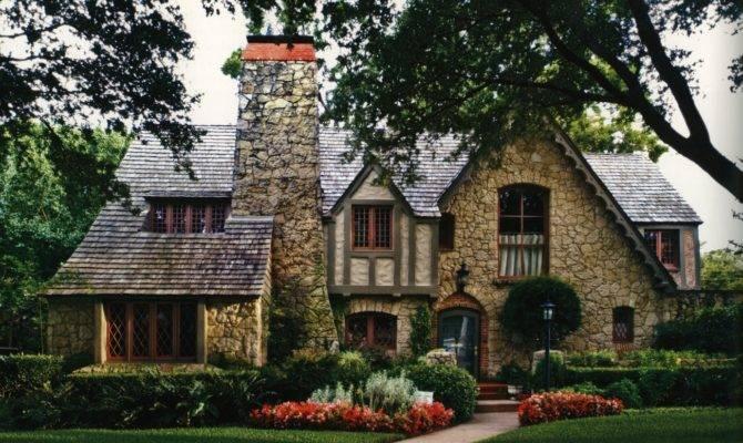 Stilul Tudor Farmecul Arhitecturii Medievale Fabrika