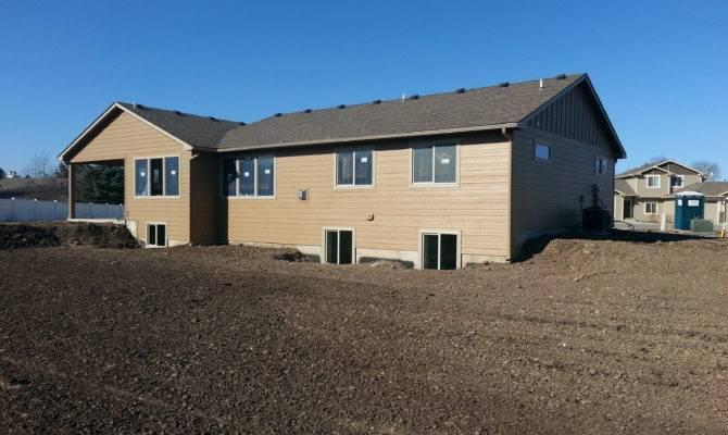 Stohehenge Efficient Affordable Spokane House