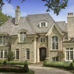 Stone House Luxury