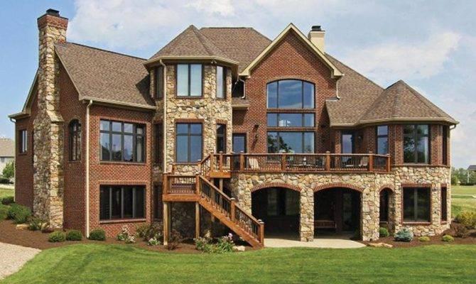 Stone Wood House Plans Pdf Shelf