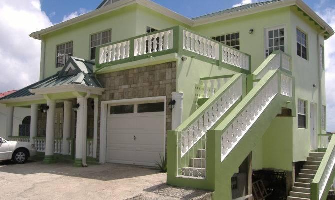 Storey Home Design Viahouse
