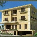 Storey House Plans Philippines Pic Fly