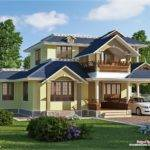 Storey House Roof Deck Design Besides Designs Rooftop