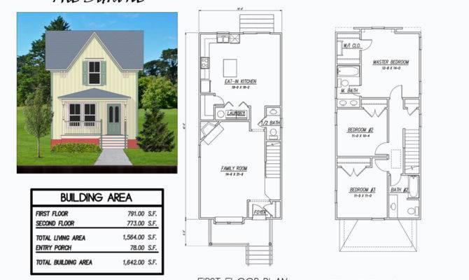 Storey Victorian House Plans Home Deco