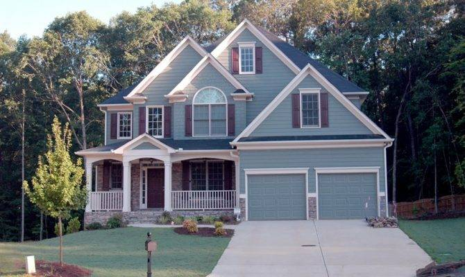 Story Colonial House Plan Alp Chatham Design Group