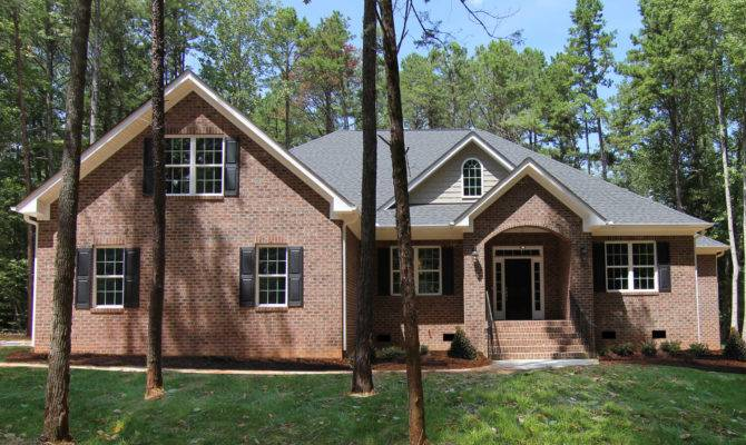 Story Home Plans Raleigh Builder Stanton Homes