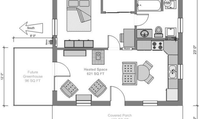 Story Homes Two Luxury Small Home Plans