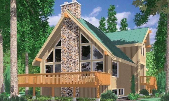 Story House Plans Basement Unique