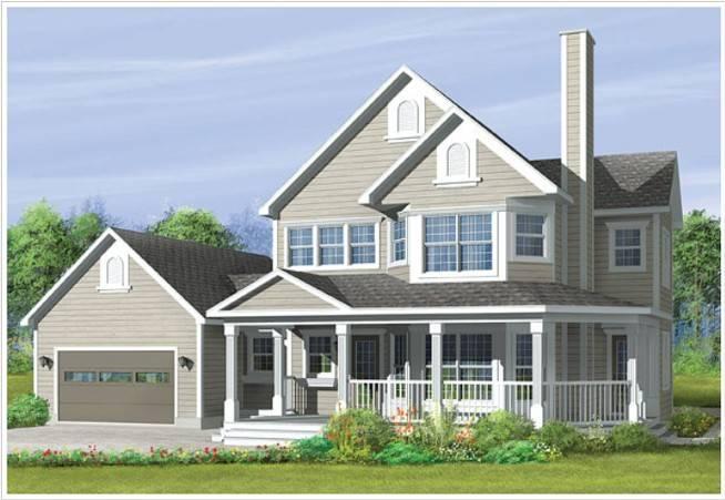 Story Modular Homes Plans Colorado Wooden Home