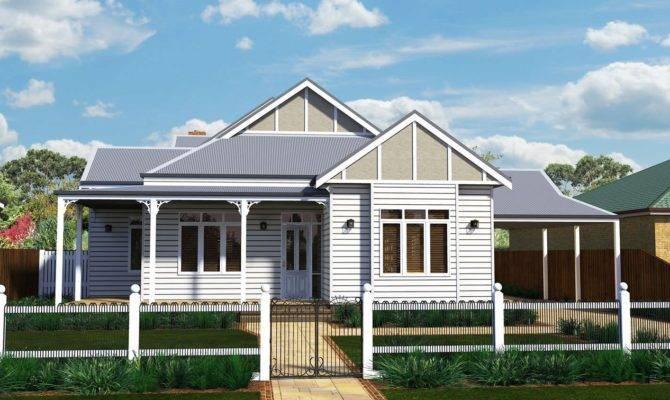 Storybook Designer Homes