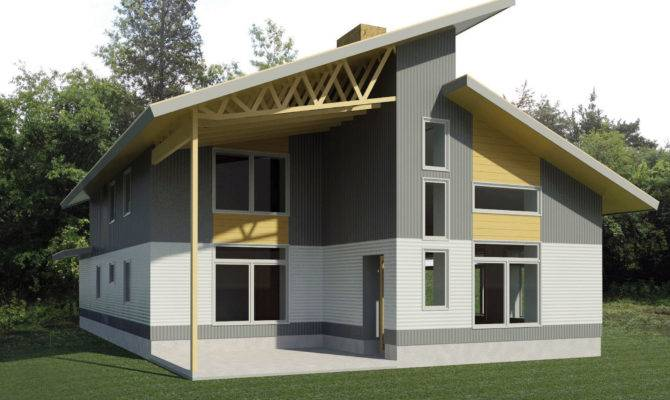 Straw Bale Home Plans Canada Homemade Ftempo