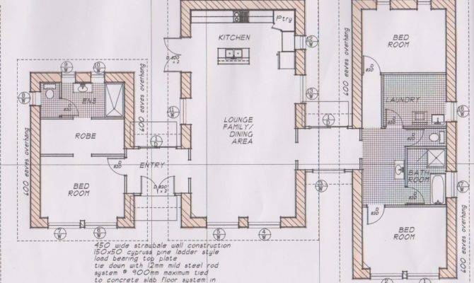 Straw Bale House Plans Car Tuning