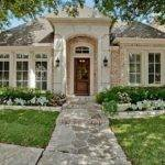 Stucco Trim Color Idea Architectual Beauties Pinterest