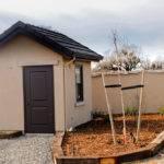 Stucco Waltex Exterior Ideas House Designs
