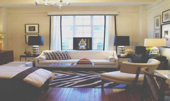 Studio Apartment Ideas Unique Sofa Set Designs