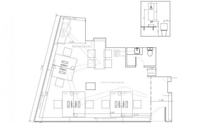 Studio Design Plans House Ideas Apartment