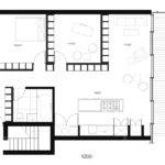 Studio Plan Joy Design Best