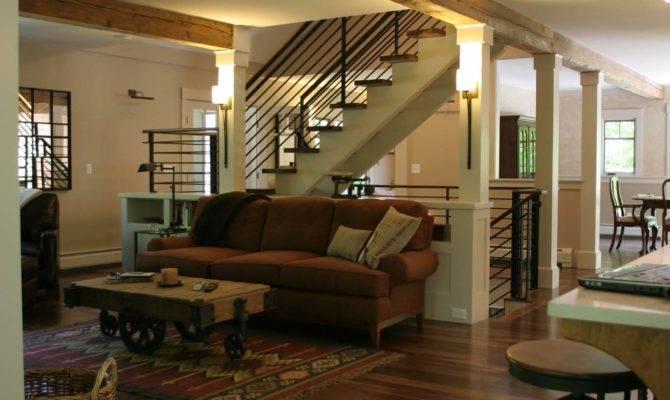 Studiokl Architectural Interior Design Consulting