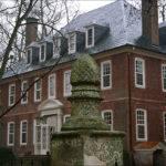 Stuff Nonsense Colonial Williamsburg Official