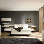 Stunning Bedroom Interior Design Jpeg