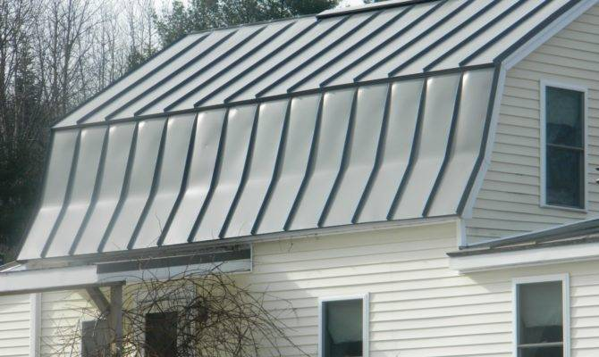 Stunning Different Roof Lines Home Building Plans