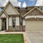 Stunning Homes Sale America Average
