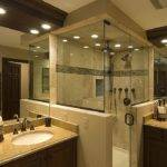 Stunning Master Bathroom Designs Interior Design Inspiration