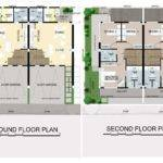 Stunning Plan City Garage Home Building Plans