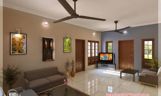 Style Home Interior Designs Kerala Design Floor Plans Home Plans Blueprints 50804